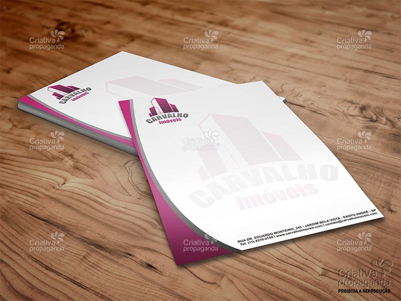 papel-timbrado_big